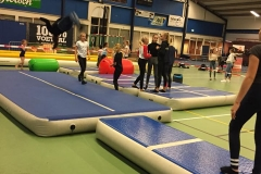 turnengymsportdokkum-turngalaleek6