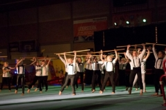 20190718-Twee-spetterende-shows-in-sporthal-De-Doelstien-door-Turn-en-Gymsport-Dokkum-opgevoerd-08-1024x576