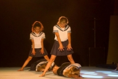 20190718-Twee-spetterende-shows-in-sporthal-De-Doelstien-door-Turn-en-Gymsport-Dokkum-opgevoerd-12-1024x576