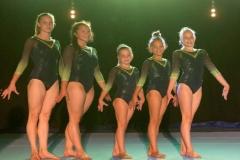 20190718-Twee-spetterende-shows-in-sporthal-De-Doelstien-door-Turn-en-Gymsport-Dokkum-opgevoerd-15-1024x576