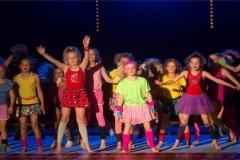 20190718-Twee-spetterende-shows-in-sporthal-De-Doelstien-door-Turn-en-Gymsport-Dokkum-opgevoerd-17-1024x576