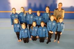turnengymsportdokkum-sponsor-hansveenstra1