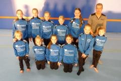 turnengymsportdokkum-sponsor-hansveenstra2