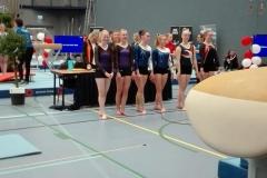 turnengymsportdokkum-13