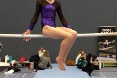 turnengymsportdokkum-Thirza Scherjon
