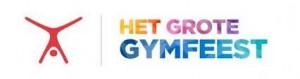grote gymfeest