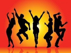 Romantik-Dans-Muzikleri