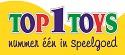 T1T logo lang gele golf +PO 125x55
