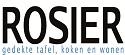 http://rosierdokkum.nl