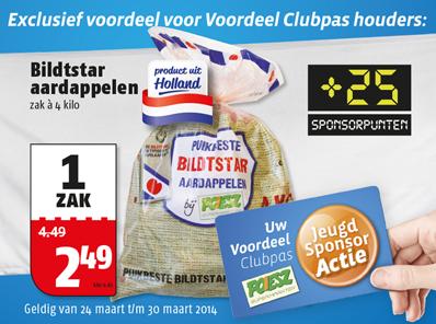 FB_super-jeugd-sponsor-aanbieding_WK_13