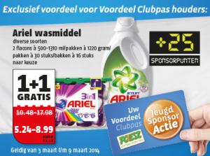 FB_super-jeugd-sponsor-aanbieding_week_10