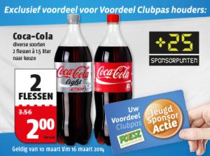FB_super-jeugd-sponsor-aanbieding_week_11
