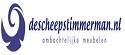 http://descheepstimmerman.nl