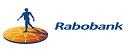 http://www.rabobank.nl/particulieren/lokalebanken/noordoostfriesland/