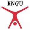 KNGU_logo