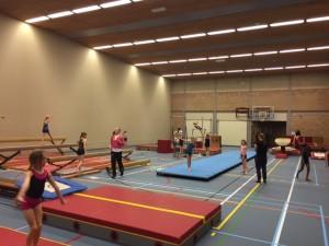 turnengymsportdokkum-familiedebeer-1