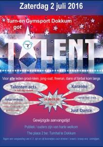 tgd_got_talent_2-page0