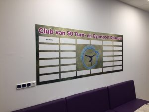 turnengymsportdokkum-clubvan50