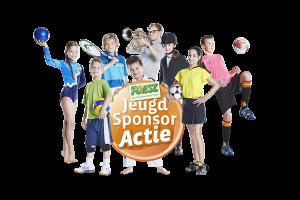Logo_COMPLEET_JSA_KLEIN