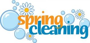 SPRING-CLEANING-via-cachevalleyfamilymagazine-dot-com