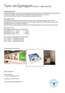 turnhal_sponsoring-page1