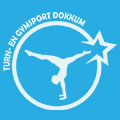 Turn- en Gymsport Dokkum
